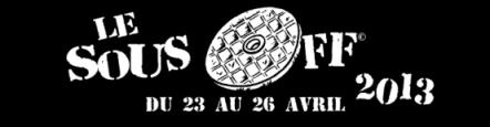 Logo Sous-Off