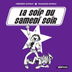 couv_soif_samedi_soir.png